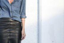 Skirts / by Ambra Dodaj