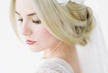 hair style / by Ambra Dodaj