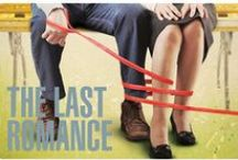 """""""The Last Romance"""" - 2015 Season - April 22nd - May 10th, 2015 / .A crush can make anyone feel young again – even an 80 year old widower. This heartwarming comedy about the transformative power of love mixes heartbreak with humor and opera with laughter."""