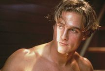 Alright McConaughey!