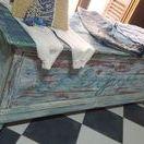 do it fourniture - home / Design Furniture recicle
