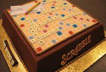 OMG, that's a cake!