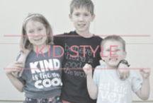 kid style / kid style