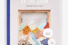 Books - Art & Craft Techniques / Books about Art | Art Techniques & Process | Mixed Media | Craft Books | Inspiration | DIY