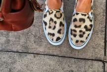My Style / by Haley Hennigan