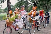 Muppets Show!