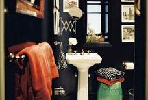 MoodBoard_Bathroom