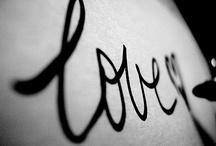 ♥ L O V E ♥