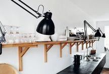 ★ Kitchen ★