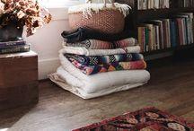 Moodboard_Living Room