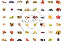 eZeePics Studio / In this board you can see some of my pictures available for sale at www.ezeepics.com. I have an Android App for it, completely free, available for download here: https://play.google.com/store/search?q=ezeepics All the pictures at eZeepics are sold with RF and RM licence and also available in different print formats like posters, framed prints, mugs, calendars ecc.