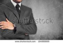 Business Stock Photos / Stock photos with business subject, showing people. Please don't add images without people inside, they will be removed.