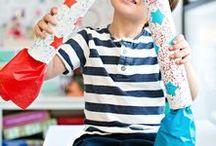 DIY Bastelideen für Jungen / Bastelideen für Jungs // tolle Bastelvorlagen, einfache Bastelideeen für Kinder, basteln mit Naturmaterialien, DIY Ideen für Jungen ... Entdecke coole und kreative Ideen zum Basteln mit Jungen