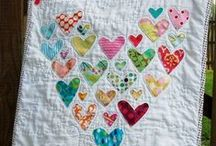 Arts, Crafts, Sewing and DIY Projects that INSPIRE us. / A board where readers and fans of the The Kim Six Fix share pins on anything DIY/crafty that inspire them. ***Board rules: Please no more than 5 pins a day, and don't repeat content if possible. Pinning your own content is fine, but it must be CRAFT related.  (I have additional fan boards for Home improvement, holidays, food etc.) To join this board, please send email me at: bloggeradmin@thekimsixfix.com