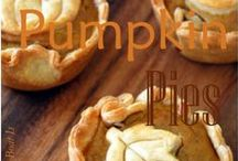 Holiday Pins that INSPIRE us / A board where readers and fans of the The Kim Six Fix share pins on anything Holiday related that inspire them. ***Board rules: Please no sponsored content, no more than 5 pins a day, and don't repeat content if possible. Pinning your own content is fine, but it must be Holiday related. (I have additional fan boards for generic crafts, food etc.) To join this board, please email me at: bloggeradmin@thekimsixfix.com