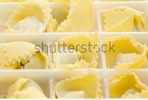 Typical Italian Food Stock Photos / Only photos of typical Italian foods. Only photos for sale with Royalty Free or Rights Managed licence. Please respect the rules, any other subjects will be deleted from board. Feel free to invite other photographers. If you are a photographer, you have photos of Italian typical food and you want to be invited send a message with your Pinterest ID.