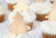 Rezepte: Backen an Weihnachten / Rezepte und leckere Snackideen zu Weihnachten und für die Adventszeit. Von Plätzchen bis zum Weihnachtsmenü für Kinder und Erwachsenen. Die besten Rezepte aus aller Welt und originelle Ideen! Weihnachten backen, Kinder backen, Geschenk, Plätzchen, schnell, Rezept, Torte Weihnachten, Kekse Weihnachten