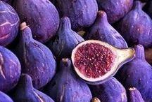 TUTTI FRUTTI / Fruit