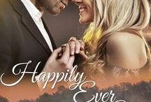 Happily Ever After / Pictures for the book, Happily Ever After