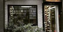 Tienda Marphil / Marphil es la tienda del ceramista en Madrid y venta online. El más amplio catálogo de productos para desarrollar tu trabajo. Arcillas, materias primas, herramientas, hornos de cerámica, tornos y tornetas, esmaltes, engobes, óxidos colorantes, modelos de escayola, moldes… T. (+34) 91 368 25 14