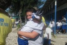 COMPASSION -- Journey of Hope 2010