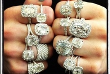 Blingy Things / by ~ Kylie ~