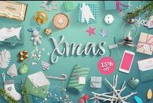 Joyeux Noel • Crafting Faith @Home