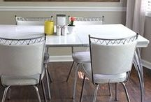 Home / Kitchen LOVE : the Heart of the Home