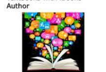 Ebook Läsare / Ebook, e-böcker
