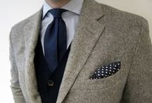 Clothes to buy/steal/conjure / mens_fashion