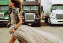 *Style