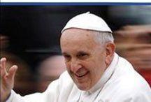 NEWS -- Catholic News Service (CNS) / http://www.catholicnews.com/ |  http://cnsblog.wordpress.com/ |  http://www.youtube.com/channel/UCIGBfA1iO0HHMfLyTtou6-Q (CNS ROME) | https://twitter.com/CatholicNewsSvc | http://www.youtube.com/user/CatholicNewsService |  https://plus.google.com/+CatholicNewsService/posts / by Carol Mary Nolan