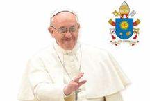 NEWS -- THE HOLY SEE -- VATICAN.VA (English) / Website -- http://w2.vatican.va/content/vatican/en.html