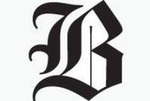 NEWS -- BOSTON.COM -- Boston Globe / http://www.boston.com/?refresh=true