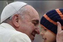 PHOTOS -- HD.CLARIN.COM / [SPANISH][ARGENTINA]  http://hd.clarin.com/ |  http://hd.clarin.com/archive | http://hd.clarin.com/tagged/Bergoglio | http://hd.clarin.com/tagged/papa-francisco