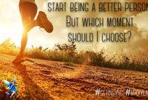 Exercise / Tips n Tricks #Exercise #Fitness #Health #Motivation