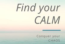 Quotes Chaos to Calm / Your sign - Get in sync. Ever wish you were able to tell if you were on the right track, read the signs that show you the way www.mikayla-holmes.com #mikayla #yoursign #inspiration #getinsync #Sign #Quotes #Words #Motivation