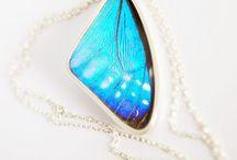Jewellery / In sync jewellery #Jewellery  #Bling #getinsync #Fashion