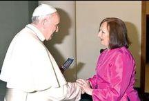 NEWS -- National Catholic Register