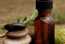 Essential Oils / Essential Oils and Aromatherapy #Essentialoils #Aromatherapy #Alternative