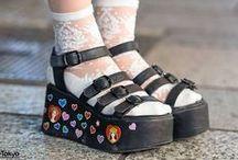 //shoes//