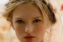 Make up / All