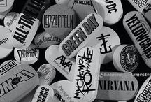 Music & Bands / It might seem crazy, but i breath music. Real music.