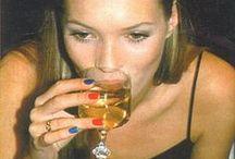 //champagne//