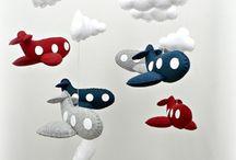 Art, Design & Co / Arte, Design & Cia bt