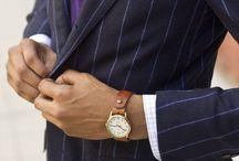 Successo / Vestiti per il successo