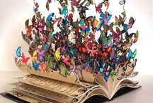 Butterfly Quotes / Butterfly quotes. Beauty. Inspiration. Love.