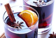 Alcohol! / * let's get buzzed *