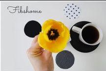 Fibshome