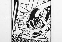 John Matos Crash / Artiste : John Matos Crash